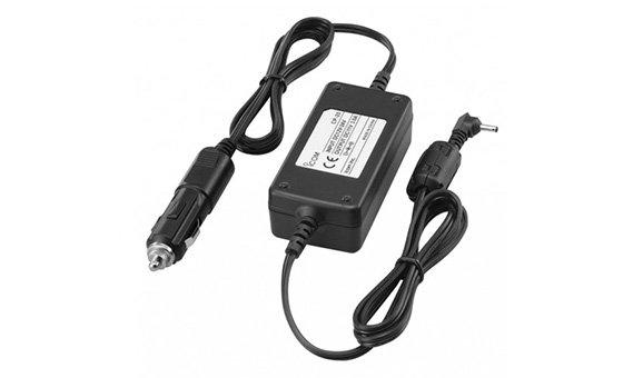 кабель силовой авббшв 4х240-1 многопроволочный цена